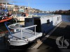 45ft Narrow Boat