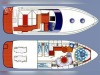 Airon Marine Airon 388