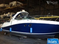 Sea Ray 330 Sundancer®