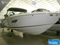 Cruisers Yachts 328CX