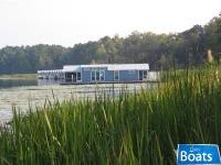 Savannah Harbor Homes