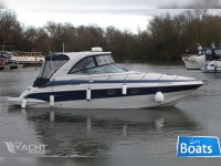 Crownline 340CR