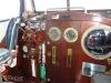 SM 9192 Pilot is a 27ft cruiser built by Waltons f Inland Cruiser