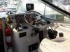 Baja Cruiser