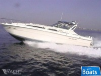 Sea Ray Express Cruiser 390
