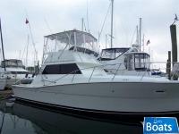 Viking Yachts 40 Sedan