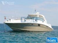 Sea Ray Boats 455 SUNDANCER