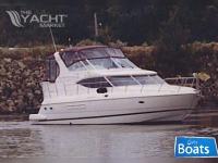 Cruisers 4450 Aft Express