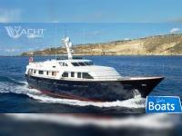 Benetti 95 SD