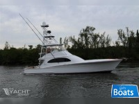 Spencer Custom Carolina Sportfish