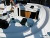 Elan 450 3-kabin Owner