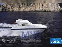 Bavaria BMB 33 Sport HT