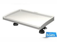 Railblaza Fillet Table / Baitboard