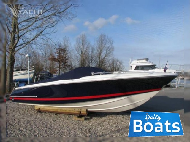 Chris craft 25 corsair for sale daily boats buy for Chris craft corsair 32 for sale