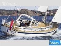 Malo Yachts Malo 43
