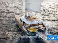 Sunreef Yachts Sunreef 70