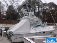 Sport-Craft SPORTCRAFT 3010 Express