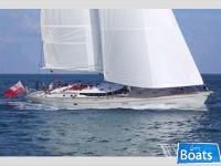 CNB Yachts 77