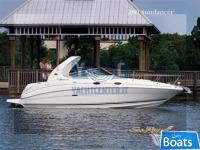 Sea Ray Boats 280