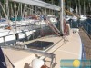 Tuzla,Istanbul Classic Sailing