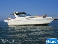 Sea Ray Boats 310 DA