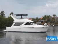 Bayliner 3988 Motor Yacht