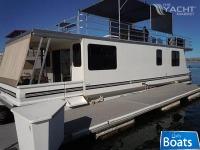 Catamaran Cruisers 12x45