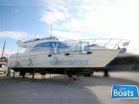 Enterprise Marine EM 450