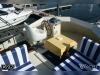 Beachcraft 1200 AK Flybridge
