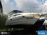 Bayliner 2855 Cierra Sunbridge