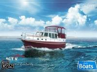 ACTIV Yachts ACTIV 40
