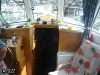 Bakdek Kruiser Salon 1100
