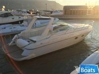Ilver THESI 34 Demo Boatsolo 55 ore