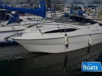 Bayliner Ciera 2455 SI