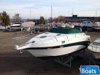 Crownline 290 CR 2000