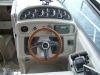 Sea Ray Ray 290 SD - SOLGT