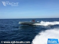 WALLY YACHTS WALLY ONE
