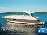 Cruisers Yachts 430