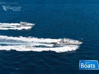 Bavaria 44 Sport HT