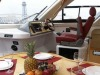 Flash Cat Yachts 43