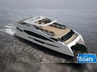 Flash Cat Yachts 83