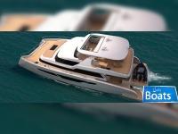Flash Cat Yachts 75