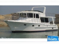 Sea Stella 16.20 Pilothouse