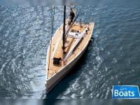 X-Yachts Xp-44