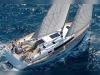 Bavaria Yachts USA Cruiser 46