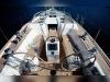 X-Yachts Xc-42