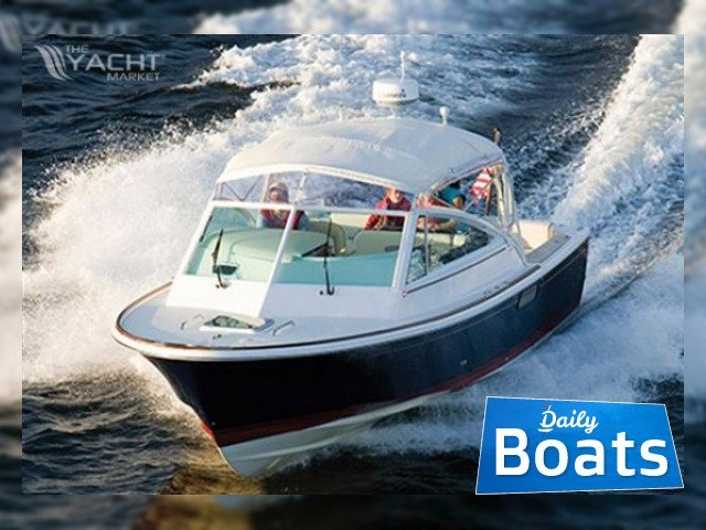Buy Hunt Harrier 29 | Hunt Harrier 29 for sale