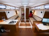 X-Yachts X-41 Interior