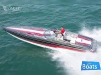 Formula 353 Fasttech