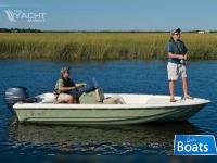 Scout Boats 151 Dorado